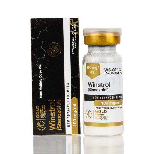 prd13_gold_WINSTROL_1