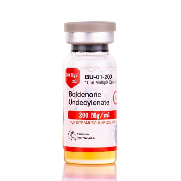 prd1_injec_BoldenoneUndecylenate_1