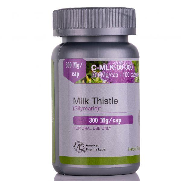 prd2_capsules_milkthistle_1