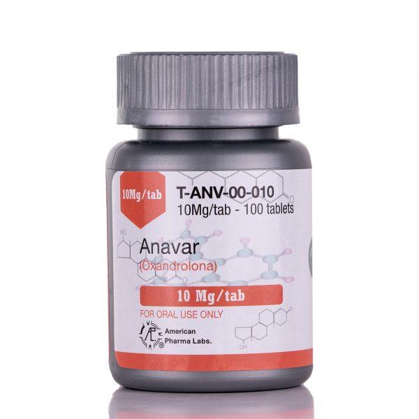prd2_pills_Anavar_1