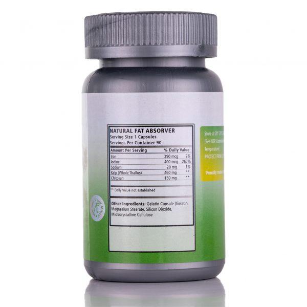 prd4_capsules_naturalfatabsorber_2