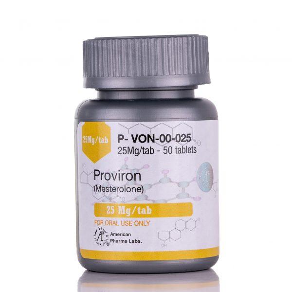 prd5_pills_Proviron_1