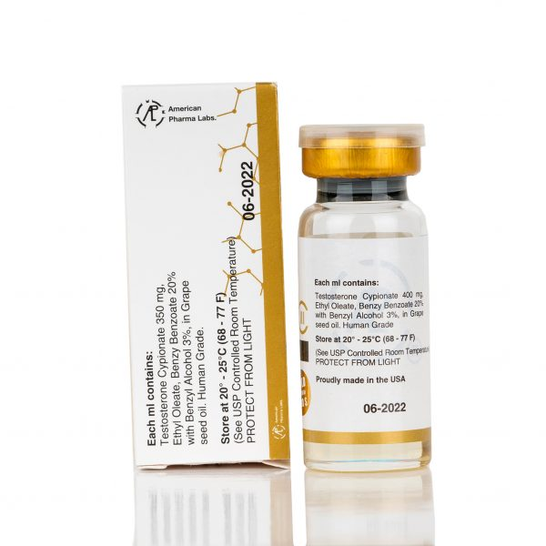 prd7_gold_TESTOSTERONE_CYPIONATE_2