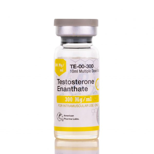 prd9_injec_TestosteroneEnanthate_1
